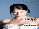 Help! by Carl Lindant