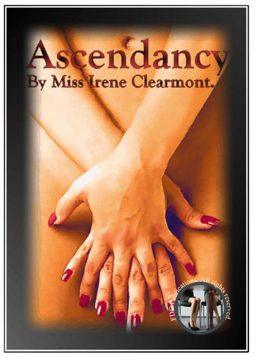 Product picture Ascendancy by Miss Irene Clearmont